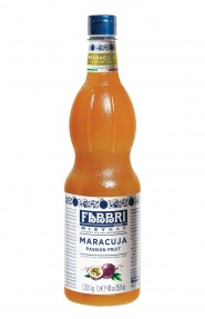 Fabbri Mixybar Passion Fruit