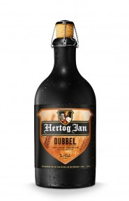 Hertog Jan Dubbel BEER 500ml