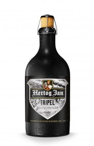 Hertog Jan Triple 0.5lt