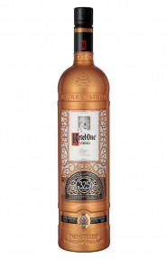 Ketel One 325th Nolet Anniversary 1lt