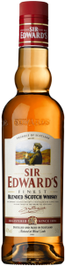 Sir Edward's 500ml
