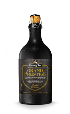Hertog Jan Grand Prestige 0.5lt