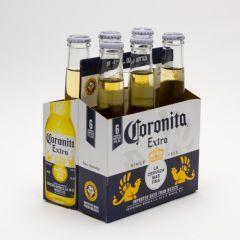 Coronita 6pack