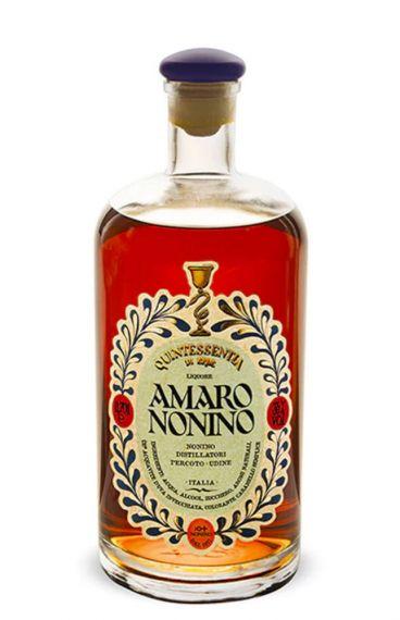 Nonino Amaro Quintessentia 2lt