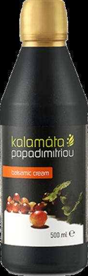 Κρέμα Βαλσαμικό Καλαμάτας (500ml)