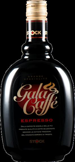 Gala Caffé 70cl