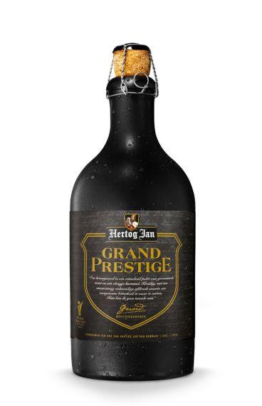 Hertog Jan Grand Prestige 0.5lt