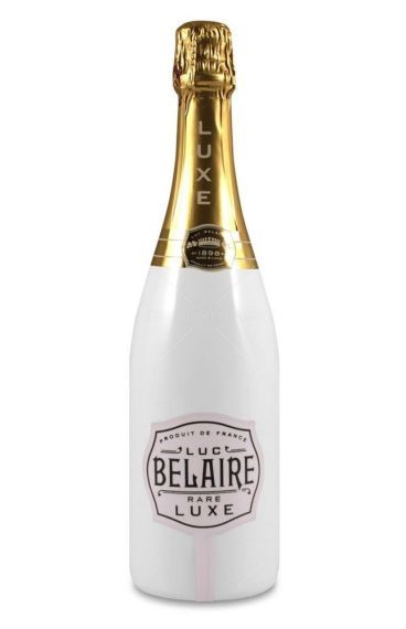 Belaire Fantome Luxe