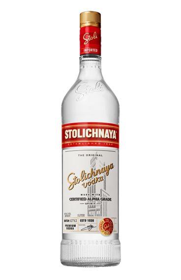 Stolichnaya 0.70lt