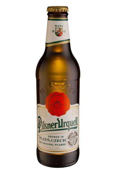 Pilsner Urquell 0.33lt
